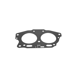 E-Z-GO / Textron - 26716G01 - Head Gasket, 295cc, 4 Cycle Engine