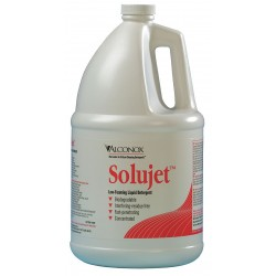 Alconox - 2101-1 - 1 gal. Bottle Detergent&#x3b; For Use On Hard Surfaces