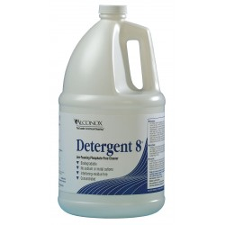 Alconox - 1705 - 5 gal. Jerrycan Detergent&#x3b; For Use On Hard Surfaces