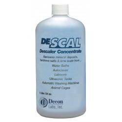 Decon Labs - 4002 - 20L Acidic Agent