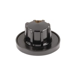 Garland - G02716-1 - Dial Universal Small Shaft