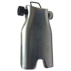 Harrington Hoists - M3072050 - Safety Latch