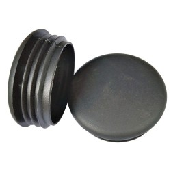 Other - PCT 06 - Rubber End Cup, PK4