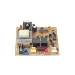 Master Caster - 22-521-0003 - PCB for 150NG, 375K GFA