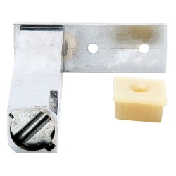 Manitowoc - 3237516-S - Hinge Cartridge Assembly Kit