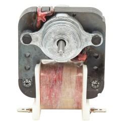 Manitowoc - 2162691-S - Evaporator Fan Motor, 115V