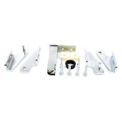 Manitowoc - RF000066-S - Hinge Kit