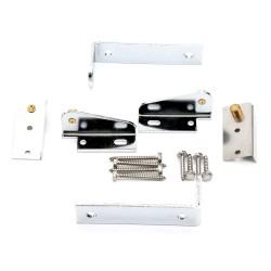 Manitowoc - 0160179-S - Hinge Kit