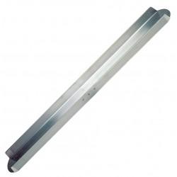 Kraft Tool - CC045-01 - Channel Float, Rnd, 6x60 in, Mag, w/o Handle