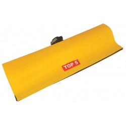 Ultratech - 1359 - UltraTech 66 X 58 Flexible Models Yellow PVC Replacement Bladder, ( Each )