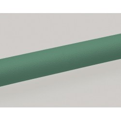 Pawling - BR-1200-12-377 - Hand Rail, Teal, 144In