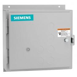 Siemens 14hug320f nema magnetic motor starter 120vac for Siemens magnetic motor starter