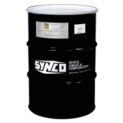 Super Lube - 54255 - Synthetic Gear Oil ISO 220, Synthetic Food Grade Gear Oil, 55 gal. Container Size