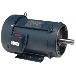 Marathon electric regal beloit 145ttfr16046 1 1 2 hp for Regal beloit electric motors
