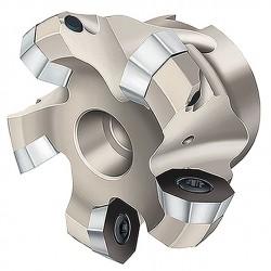 Walter AG - F4080.UW31.038.Z03.03 - Milling Cutter F4080.UW31.038.Z03.03