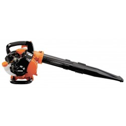Echo - PB-255LNC - Handheld Blower, Gas, 354 CFM, 191 MPH
