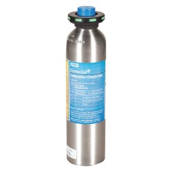 MSA - 806740 - Chlorine Calibration Gas, 58L Cylinder Capacity