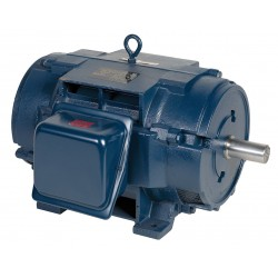 Marathon electric regal beloit 056t34d6001 1 hp for Regal beloit electric motors