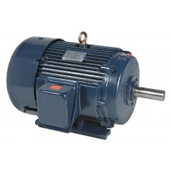 Marathon electric regal beloit 256ttfca6030 20 hp for 20 hp single phase motor