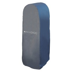 Breezer Holding - BZ600-01-001 - Waterproof Cover, Includes Bag