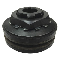 Great Lakes Industry - 350 X 1.000 - Torque Limiter, 1in Bore Dia.