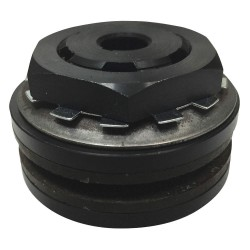 Great Lakes Industry - 250 X 1.000 - Torque Limiter, 1in Bore Dia.