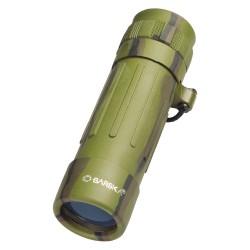 Barska - AA10195 - Binocular, 10x, 288 ft., Roof, Camo