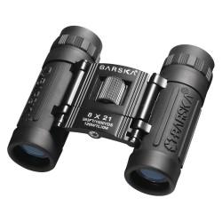 Binoculars/monoculars