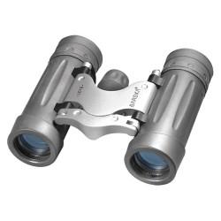 Barska - AB10124 - Barska Trend AB10124 8x21 Binocular - 8x 21 mm Objective Diameter - Roof - BK7 - Armored, Slip Resistant