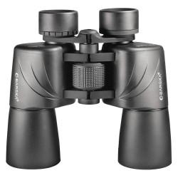 Barska - AB11044 - Barska AB11044 - 10x50 Escape Binoculars - 10x 50 mm Objective Diameter - Porro - BK7 - Shock Proof, Armored - Night Vision