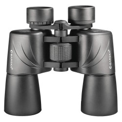 Barska - AB11046 - Barska Escape AB11046 20x50 Binocular - 20x 50 mm Objective Diameter - Porro - BK7 - Armored, Shock Proof