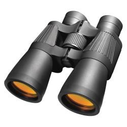 Barska - AB10176 - Barska X-Trail AB10176 10 x 50 Binocular - 10x 50 mm Objective Diameter - Porro - BK7