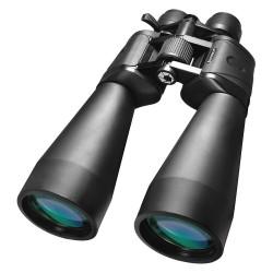 Barska - AB10592 - Barska Gladiator AB10592 100x70 Binocular - 100x 70 mm Objective Diameter - Porro - BaK4 - Shock Proof, Armored