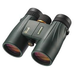 Barska - AB10962 - Barska Naturescape AB10962 8x42 Binocular - 8x 42 mm Objective Diameter - Roof - BaK4 - Water Proof, Fog Proof