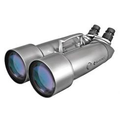 Barska - AB10520 - Barska AB10520 40x100 Binocular - 40x 100 mm Objective Diameter - Porro - BaK4 - Water Proof, Fog Proof