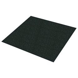 Rust-Oleum - 292178 - Black, Fiberglass Antislip Sheet, Installation Method: Adhesive or Fasteners, 47 Width