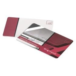 Digilock / Security People - 01-CRNXP-D1 - RFID Card