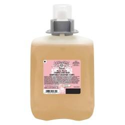 Gojo - 5220-02 - Hand Soap, Citrus, 2000mL Refill Bottle, Package Quantity 2