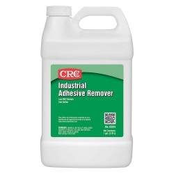 CRC - 03251 - 1 gal. Adhesive Remover, Clear