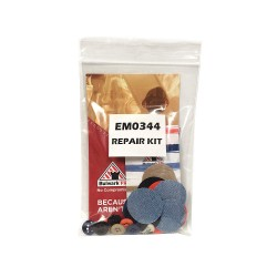 VF Corporation - EM0344 RG M - Garment Repair Kit