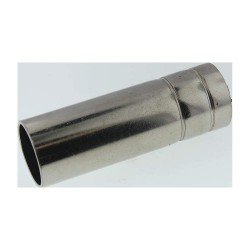 American Torch Tip - 145-0042 - Nozzle, 145-0042, PK2