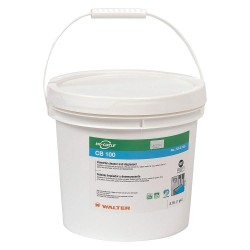 Bio-Circle - 53G165 - 3.78L Industrial Cleaner/Degreaser, Clear