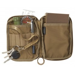 Blackhawk - 20PK01CT - Pocket Pack, Coyote Tan