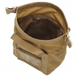 Blackhawk - 22GB01CT - Ammo Bag, Coyote Tan