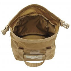 Blackhawk - 22GB02CT - Ammo Bag, Coyote Tan