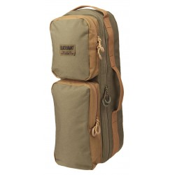 Blackhawk - 22GB03CT - Gear Bag, 8 Pockets, Coyote Tan