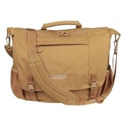Blackhawk - 61CB02CT - Courier Bag, Coyote Tan