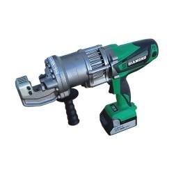 BN Products - DCC-2018HL - Rebar Cutting Tool Kit, 18.0V, 3.0A, 20.7lb
