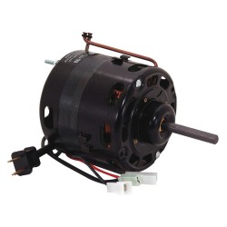 A.O. Smith - 97 - 1/12 to 1/25 HP OEM Replacement Motor, Shaded Pole, 1050 Nameplate RPM, 115 VoltageFrame 4.3