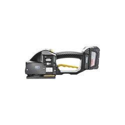 Pac Strapping - P329-3/4 XHD - Battery Powered Strapping Combo Tool, 18V